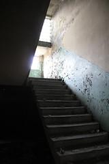 Derelict Factory  , Brzeg 27.03.2012