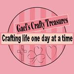 Gael's craft