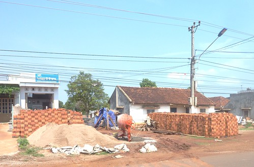 V-Route Buon Ma Thuot-Pleiku (23)