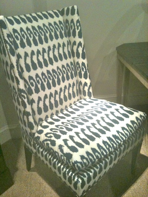 Hickory Chair_2339