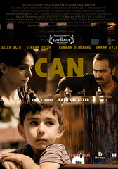 Can (2012)
