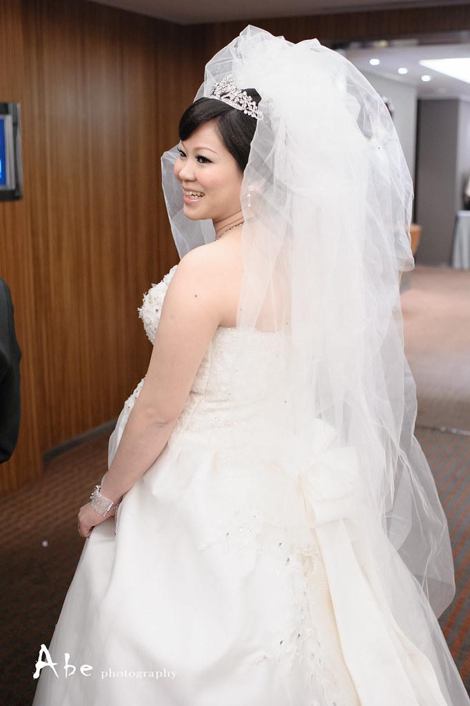 201120421仲賢&于芹-18