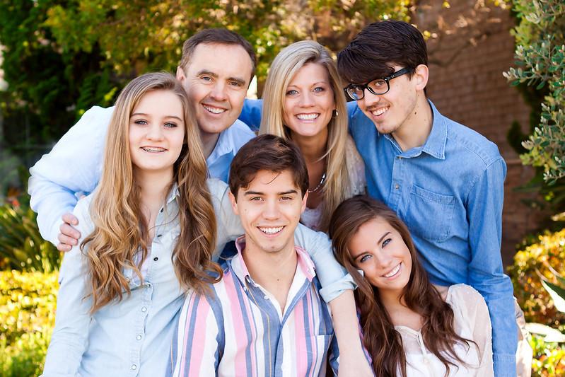 Giles Family Edits-11