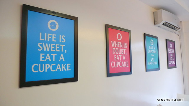 Regos-Cafe-Jonathans-cupcakery-007