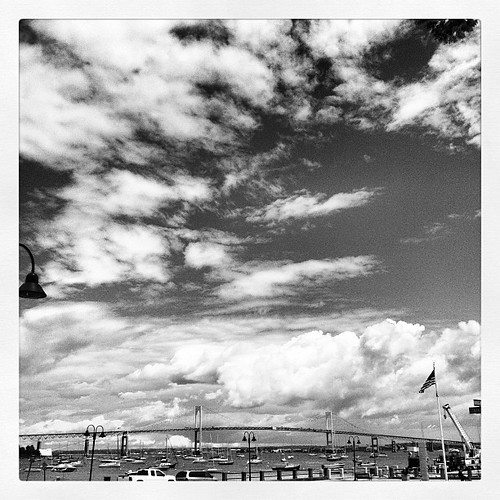 square squareformat inkwell iphoneography instagramapp uploaded:by=instagram foursquare:venue=4b82d33bf964a52070e730e3