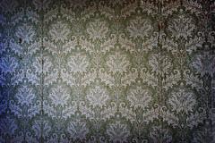 vintage wallpaper I - free2use TEX