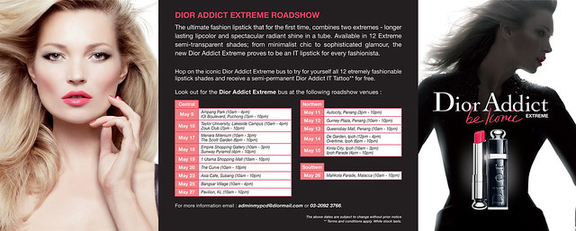 AddEx_RShow MB Nationwide(N)