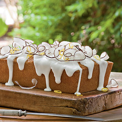 lemon-coconut-poundcake-l