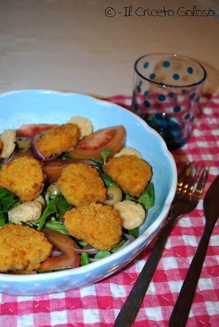 Crocco insalata (1)