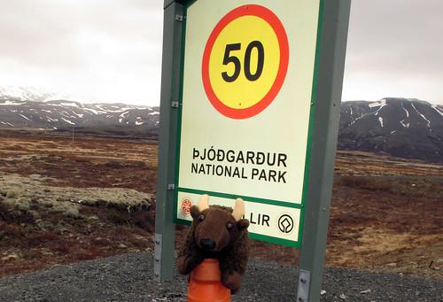 12-04_Iceland_IMG_6099_14M