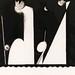 Agamennone-acquaforte-acquatinta-anno 1996-mm.195x145_1