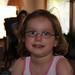 jim_and_ang_visit_lily_20120415_24988