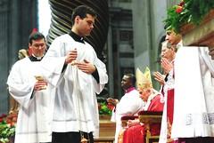 Pentecostés-incienso