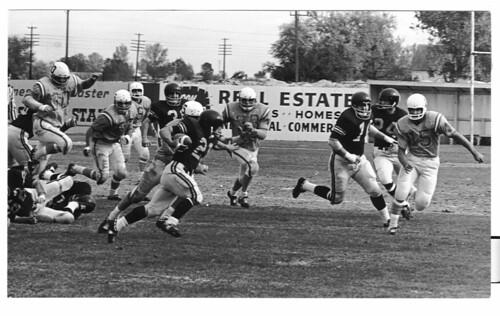 1960sFootballHirai