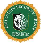 7178512286 997095cd32 m Eubsa Firması, 1000 Güvenlik Elemanı Alıyor