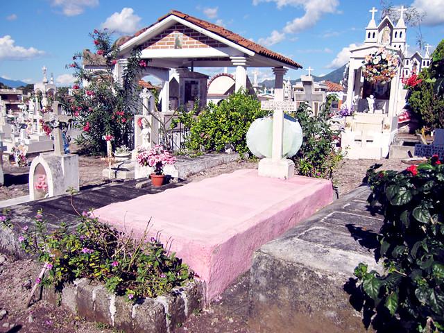 pv.cemetery.06