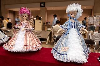 DollsParty27-DSC_3727