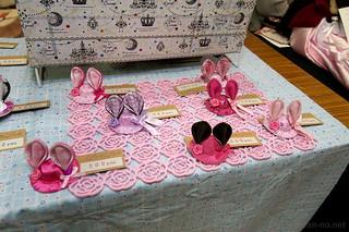 DollsParty27-DSC_3928