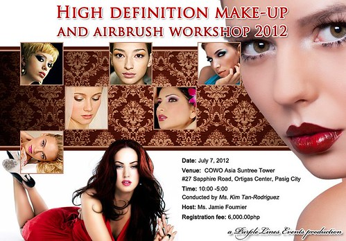 makeup_workshop