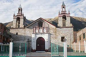 capilla-de-la-virgen-del-rosario-huanta-ayacucho