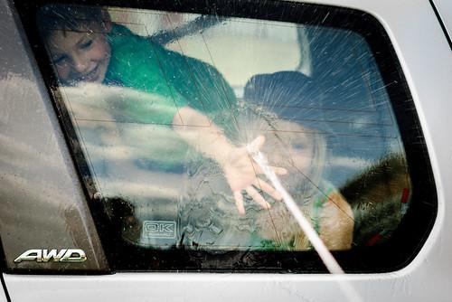 2012 05 13 Car Wash 033