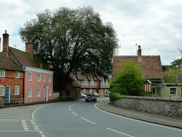 king mead hursley2