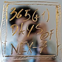 365+1 NEX-7