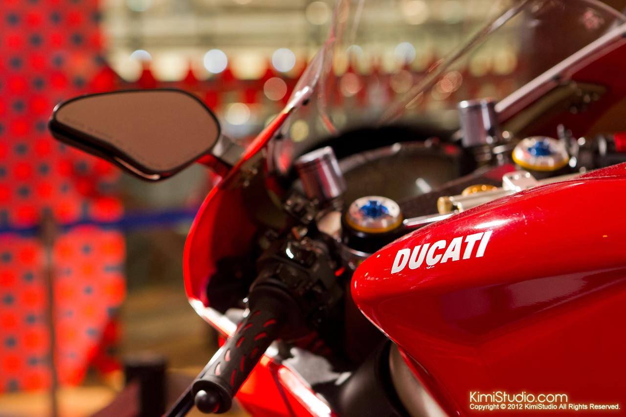 2011.07.26 Ducati-016