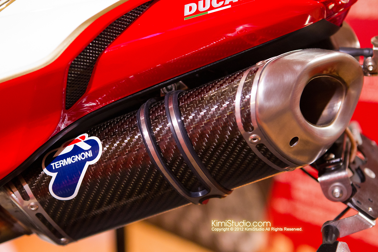 2011.07.26 Ducati-021