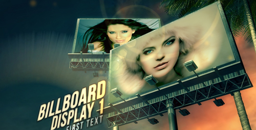 Billboards_2