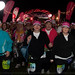 2012-05-12 London moonwalk-2427