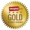 reviewer-badge-gold