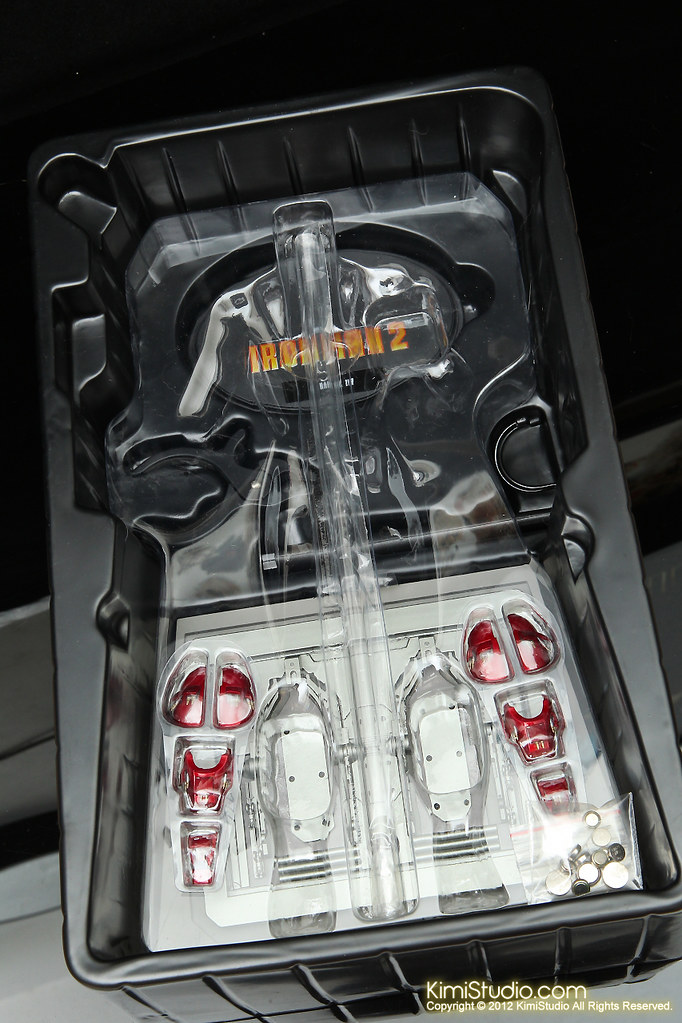 2012.05.10 Iron Man Mark IV-003