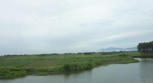 c-guangxi-route nanning-yangshuo (22)