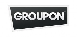 groupon-logo-small1