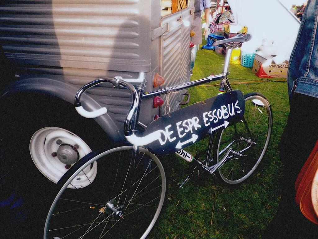 spresso-bus-bike