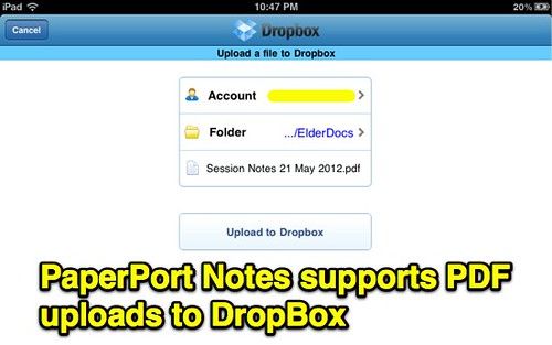 3-dropbox