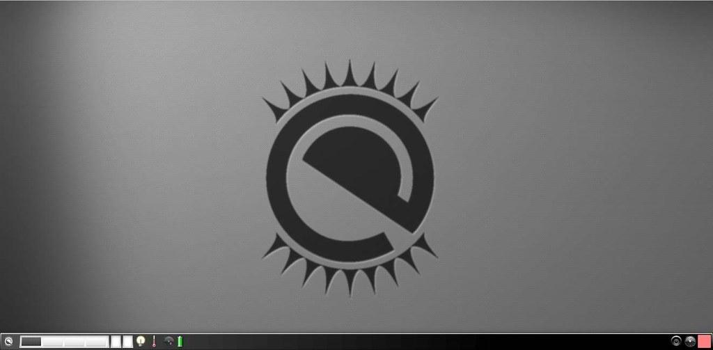 Install Enlightenment 17 in Ubuntu 12 10/12 04/11 10/Linux