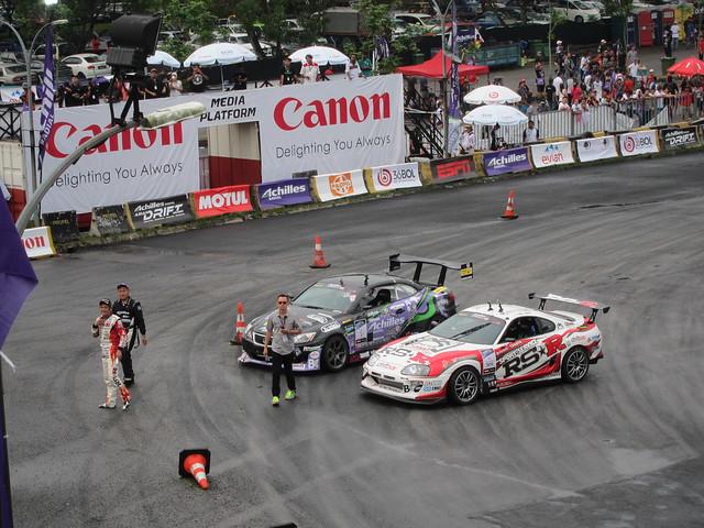 Formula drift Atlanta Malaysia 2012 061