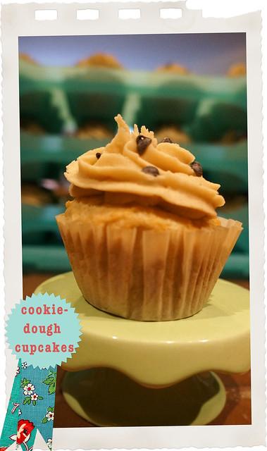 cookiedoughcupcakesfeature