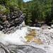 Minnewaska State Park - Wawarsing, NY - 2012, May - 02.jpg