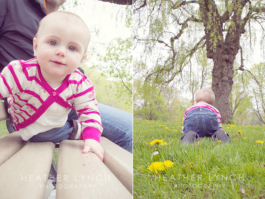 HeatherLynchPhotographyELL1