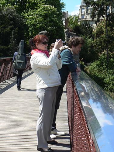 sur le pont.jpg