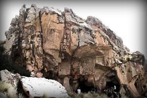 cuevas-de-sumbay3-region-arequipa