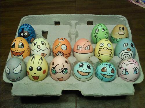 Pokemon Easter Eggs.jpg