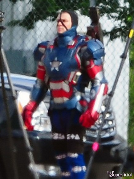 iron-patriot-iron-man3-04-435x580