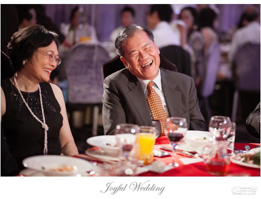 婚禮攝影 婚禮紀錄 婚攝 小朱爸_00072