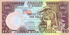 samoa-west-money
