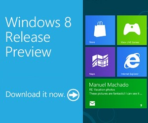 win8releasepreview