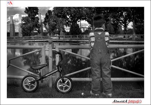 JaimeMerida_MG_3692a by AlmeidA Fotógrafo's